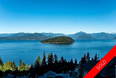 Howe Sound Duplex for sale:  3 bedroom 2,582 sq.ft. (Listed 2018-01-03)
